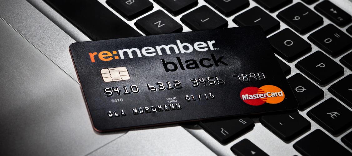 remember-kredittkort-1