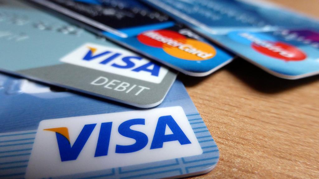 kredittkort5